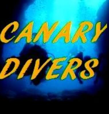 Canary Divers Ltd