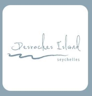 Desroches Island Dive Centre