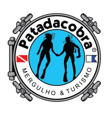 Patadacobra Adventures