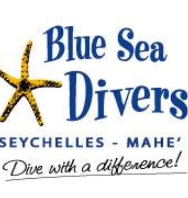 Blue Sea Divers