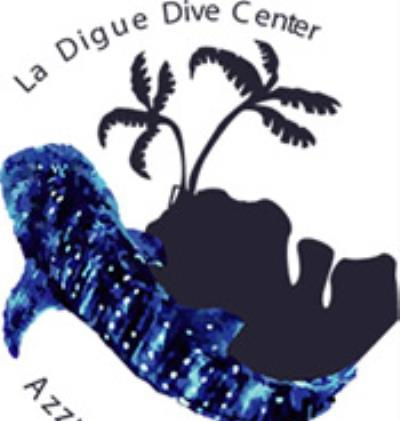 Azzura Pro Dive Center