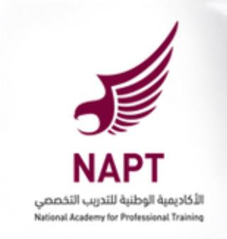National Academy for Professional Training