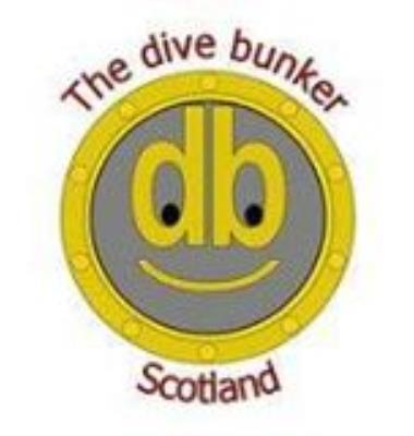 Divebunker Ltd