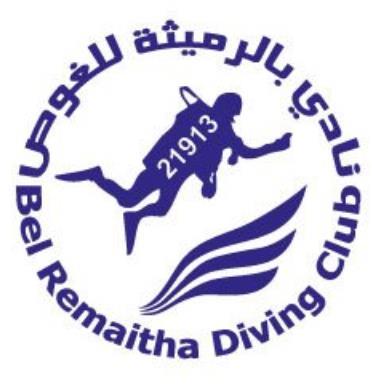 Bel Remaitha Diving Club