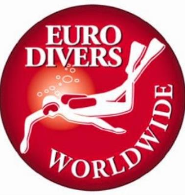 EURO-DIVERS - CLUB MED ALBION