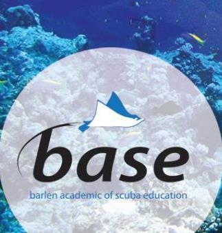 BASE Diving Centre Ltd