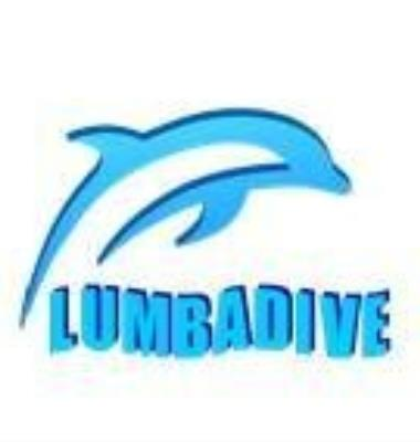 Lumbadive
