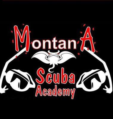 Montana Scuba Academy