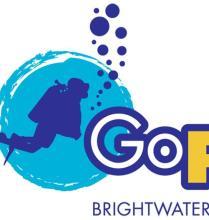 Brightwater Scuba Centre