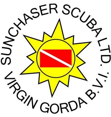 Sunchaser Scuba, Ltd.