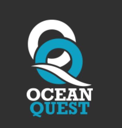 Ocean Quest Adventure Resort