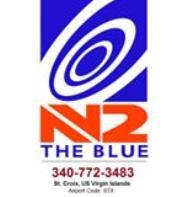 N2 The Blue