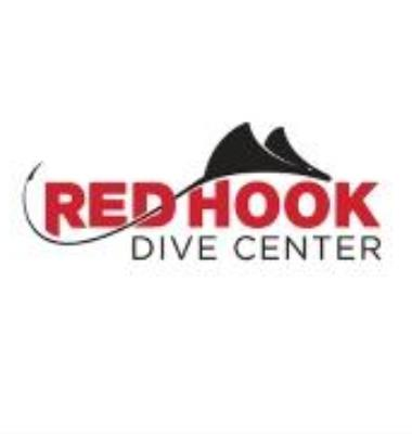 Red Hook Dive Center