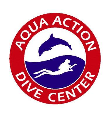 Aqua Action Dive Center