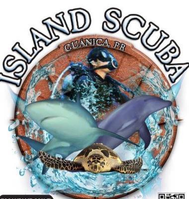 Island Scuba