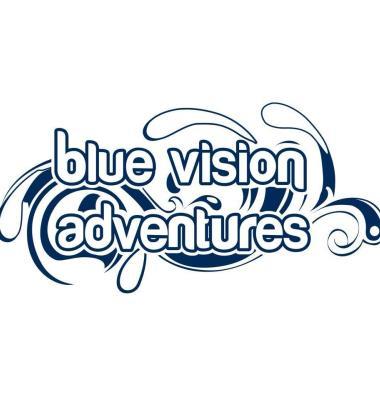 Blue Vision Adventures