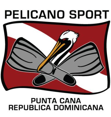 Pelicano Sport
