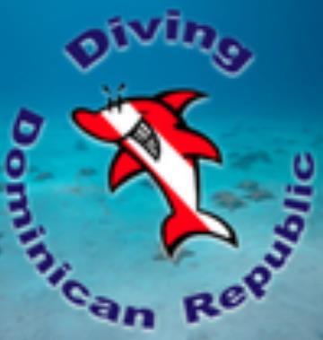 Zeus Diving S.A. - Diving Dominican Republlic