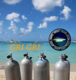 Gri Gri Divers
