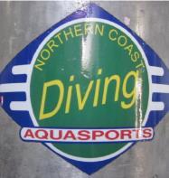 Northern Coast Aquasports, S.A.