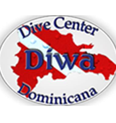 Diwa Dominicana