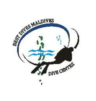 Best Dives