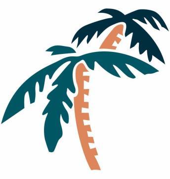 Twin Palms Scuba