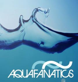 Aquafanatics