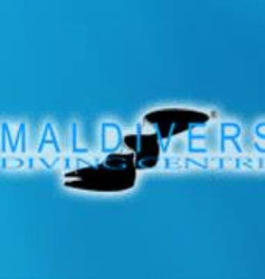 Maldivers Diving Center