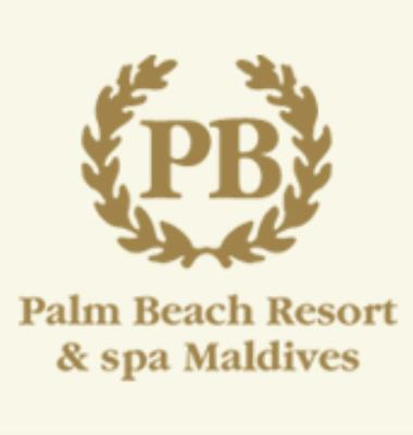 Palm Beach Diving Center