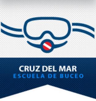 Escuela De Buceo Cruz Del Mar