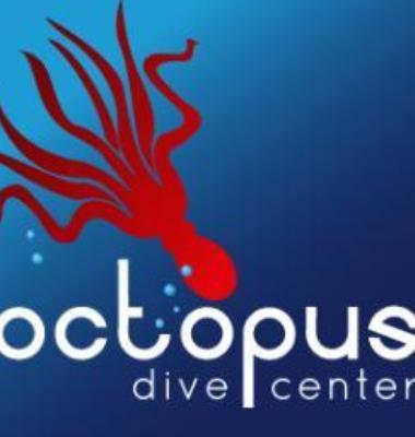 Octopus Dive Center