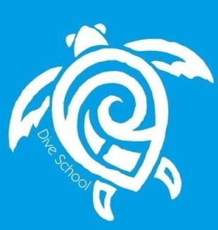 La Tortuga Dive School