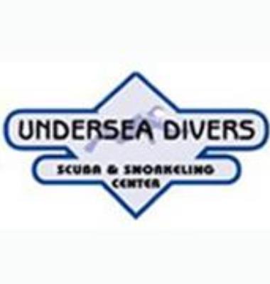 Undersea Divers, Inc.