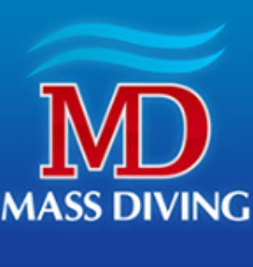 Mass Diving