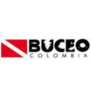 Buceo Colombia
