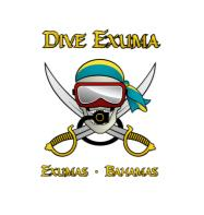 Dive Exuma