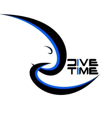 DIVE TIME