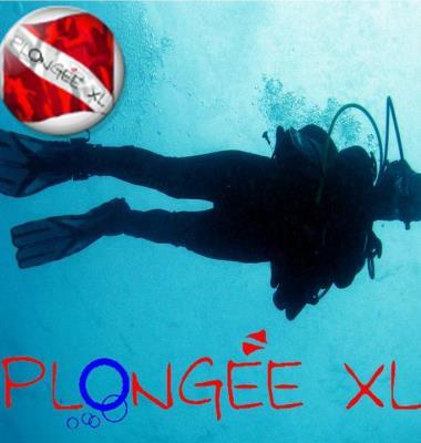 Plongee XL