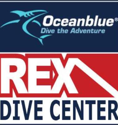 Rex Dive Center