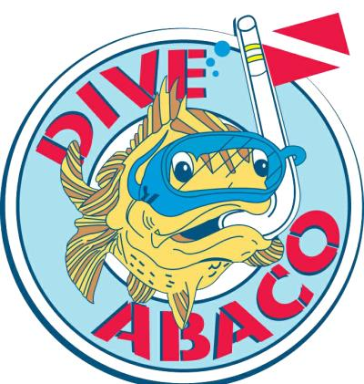 Dive Abaco (Since 1978)