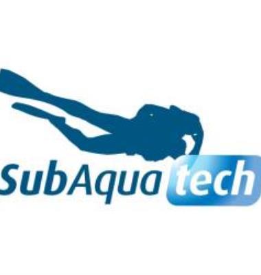Sub Aqua Tech