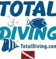 Total Diving Montreal