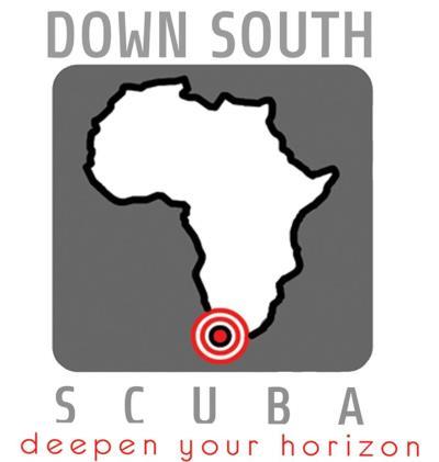 Down South Scuba