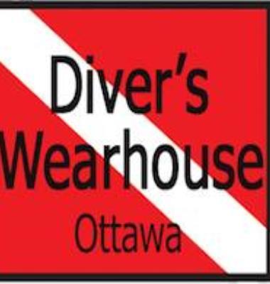 Diver\s Wearhouse, Inc.
