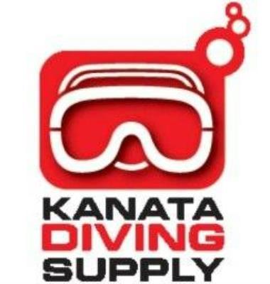 Kanata Diving Supply