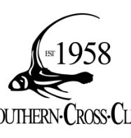 Southern Cross Club