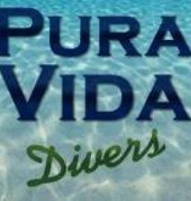 Pura Vida Divers