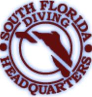 South Florida Diving Headquarters
