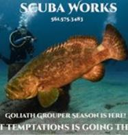 Scuba Works